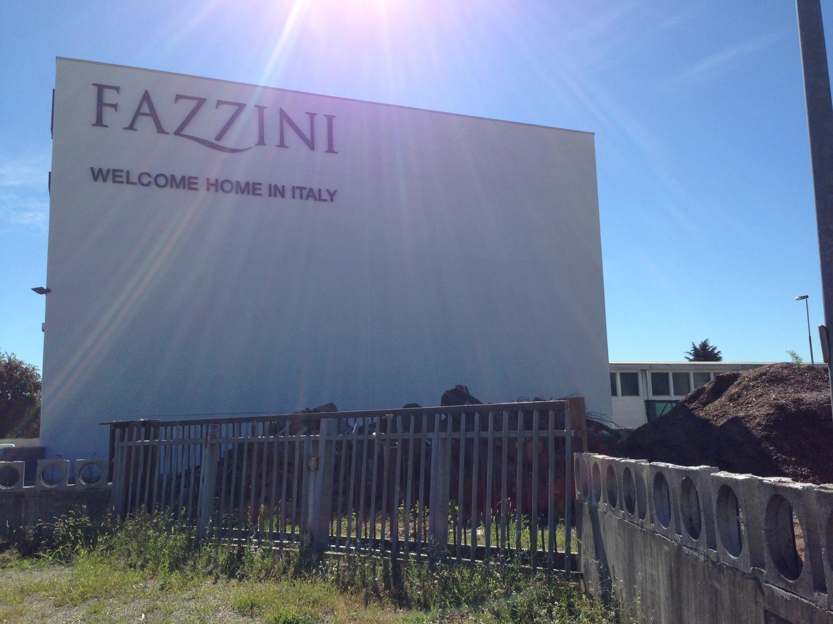 Cardano al campo va 2c studio sicurezza for Fazzini cardano al campo