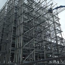 ingegneria_strutturale